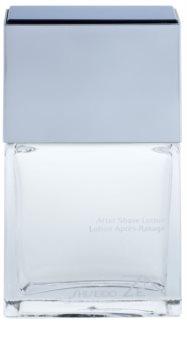 Shiseido Zen for Men voda po holení pro muže 100 ml