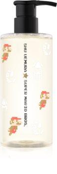 Shu Uemura Cleansing Oil Shampoo čisticí olejový šampon proti lupům