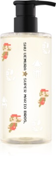 Shu Uemura Cleansing Oil Shampoo shampoo detergente all'olio contro la forfora