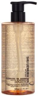 Shu Uemura Cleansing Oil Shampoo čistiaci olejový šampón
