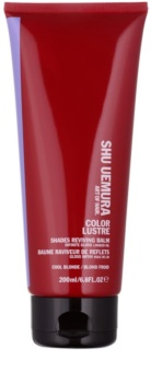Shu Uemura Color Lustre Balm for Hair Color Enhancement