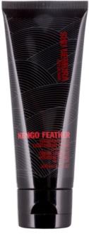 Shu Uemura Kengo Feather ľahký stylingový krém na vlasy