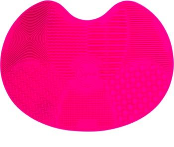 Sigma Beauty Sigma Spa Express tapis de nettoyage pour brosses de maquillage