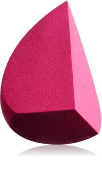 Sigma Beauty 3DHD™ BLENDER hubka na make-up