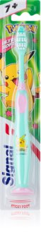 Signal Junior Toothbrush For Children