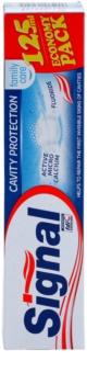 Signal Cavity Protection Zahnpasta