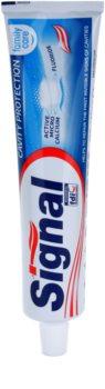 Signal Cavity Protection pasta de dientes