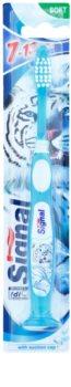 Signal Junior Toothbrush For Children Soft