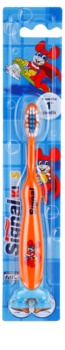 Signal Kids zubná kefka pre deti