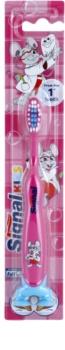 Signal Kids Toothbrush For Children
