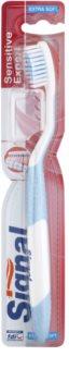 Signal Sensitive Expert fogkefe extra soft