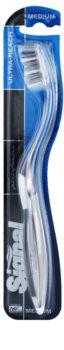 Signal Ultra Reach Zahnbürste Medium