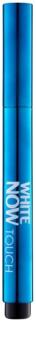 Signal White Now Touch baton pentru albire pentru dinti