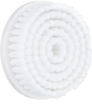 Silk'n Pure náhradní kartáč pro čištění obličeje 2 ks