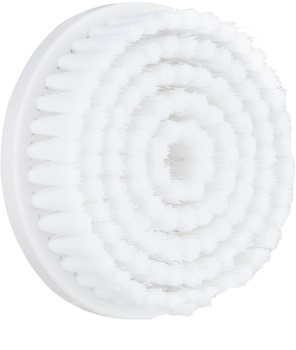 Silk'n Pure spazzola di ricambio per la pulizia del viso 2 pz