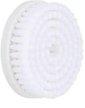 Silk'n SonicCleanPlus escova de limpeza para pele