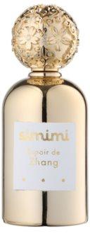 Simimi Espoir de Zhang Parfüm Extrakt für Damen 100 ml