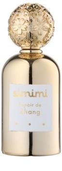 Simimi Espoir de Zhang Perfume Extract for Women 100 ml