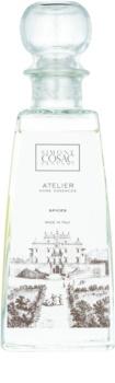 Simone Cosac Profumi Spices aroma difuzér s náplní 200 ml