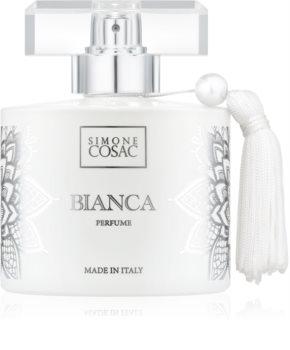 Simone Cosac Profumi Bianca parfum za ženske 100 ml
