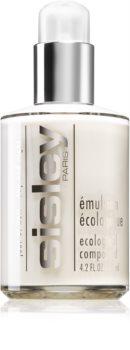 Sisley Ecological Compound emulsão hidratante com efeito regenerador