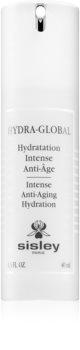 Sisley Hydra-Global Intensive Anti-Age Serum with Moisturizing Effect
