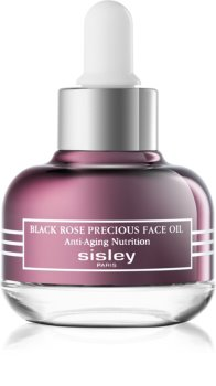 Sisley Black Rose Precious Face Oil Nourishing Facial Oil