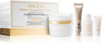 Sisley Sisleÿa L'Intégral Anti-Âge Cosmetica Set  II. (voor Rijpe Huid )