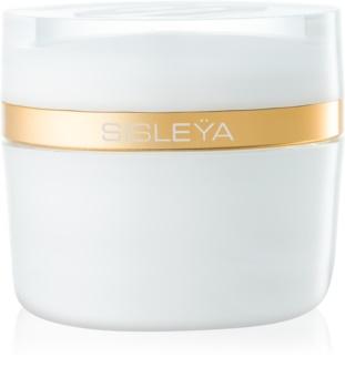 Sisley Sisleya komplexní omlazující péče