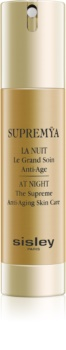 Sisley Supremÿa At Night Rejuvenating Night Treatment