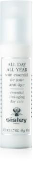 Sisley Masks regenererende sheet mask voor Onmiddelijke Huidverjonging
