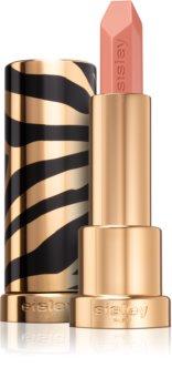 Sisley Phyto Rouge Luxury Nourishing Lipstick