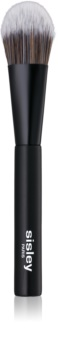 Sisley Accessories pensula plata pentru machiaj