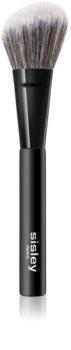 Sisley Accessories pensula pentru  aplicare fard obraz