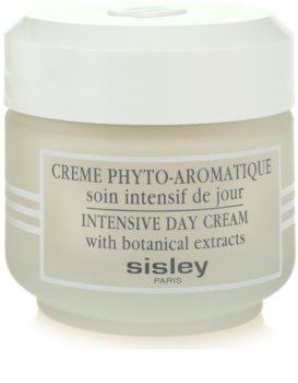 Sisley Anti-Aging Care nappali krém