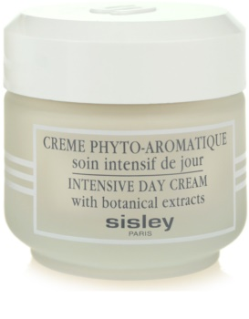 Sisley Intensive Day Cream denní krém