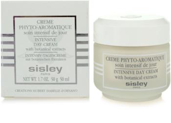 Sisley Intensive Day Cream creme de dia