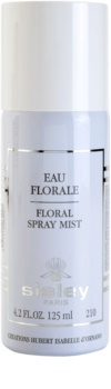 Sisley Floral Spray Mist Refreshing Floral Spray for Face