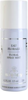Sisley Floral Spray Mist spray floral refrescante para el rostro