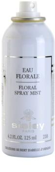 Sisley Beauty Highlighers spray floral refrescante para el rostro