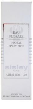 Sisley Beauty Highlighers osvěžující květinový sprej na obličej