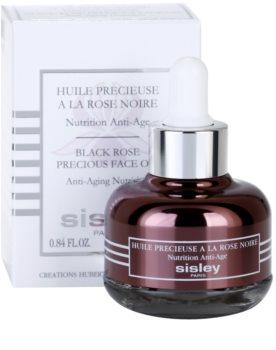 Sisley Skin Care omlazující pleťový olej