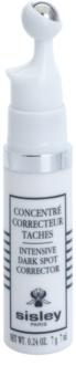 Sisley Intensive Dark Spot Corrector pielęgnacja miejscowa przeciw przebarwieniom skóry