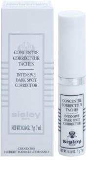 Sisley Intensive Dark Spot Corrector tratamiento  localizado contra problemas de pigmentación
