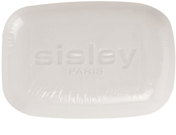 Sisley Soapless Facial Cleansing Bar čisticí mýdlo na obličej