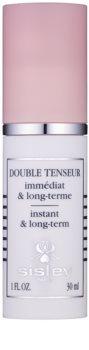Sisley Double Tenseur Instant & Long-Term intenzíven feltöltő arcápolás