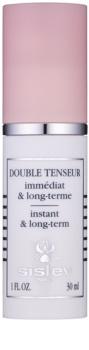 Sisley Double Tenseur интензивна изпъваща грижа за лице с растителни екстракти