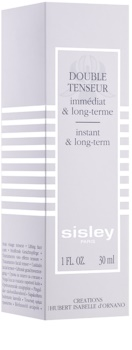 Sisley Double Tenseur cuidado intenso con efecto lifting con extractos vegetales