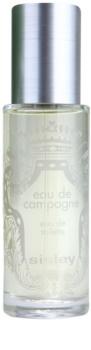 Sisley Eau de Campagne eau de toilette unisex 100 ml