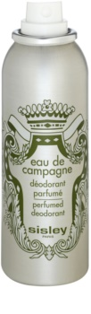Sisley Eau de Campagne Deo-Spray unisex 150 ml